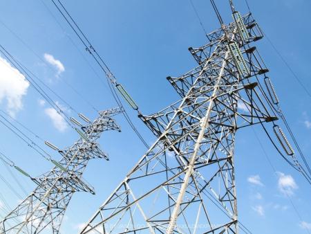 电力设计_电力设计资质_电力设计总承包