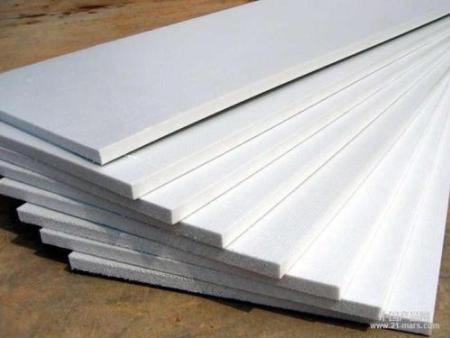专业供应沈阳苯板 沈阳苯板厂家就来沈阳轩盛逸保温材料
