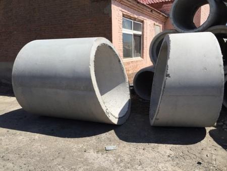 预制水泥管哪里有|水泥管优选辽宁诚远水泥制品