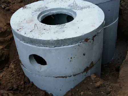 检查井价格-辽宁诚远水泥制品出售性价比高的检查井