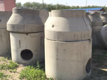 检查井生产厂家|辽宁诚远水泥制品供应好用的检查井
