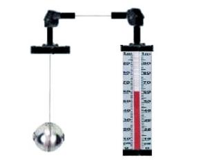 浮标液位计尺寸_润环工程设计_口碑好的浮标液位计公司