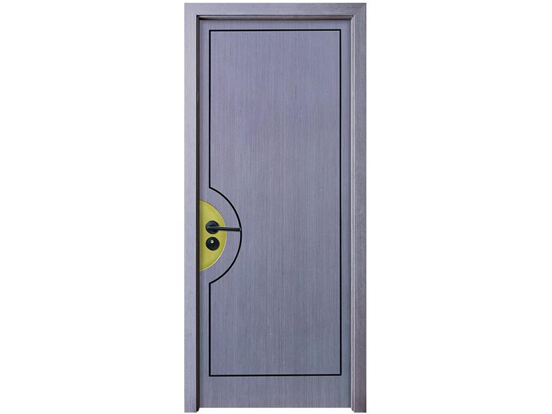 实木拼装门|乔一川耐用的双色拼接木门供应