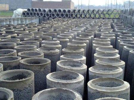 井管生产厂家-高强度井管当选辽宁诚远水泥制品