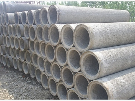 井管生产厂家-哪里有供应优良井管
