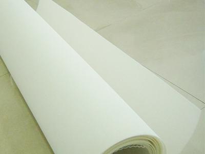 单复丝滤布制造|物超所值的单复丝滤布供销