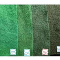 环保防尘布