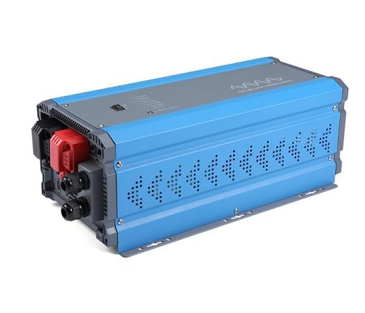优质的工频逆变器_高频逆变器的应用-选择光澜世纪
