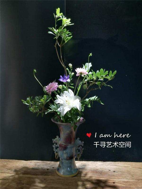 云南高級花藝培訓-昆明有品質的云南插花培訓機構