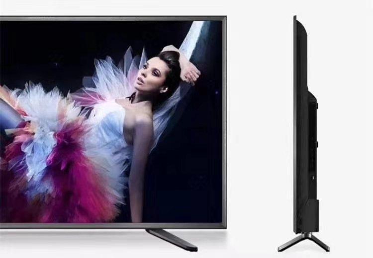 超清电视机价格多少/4K超清电视品牌有哪些/三兴