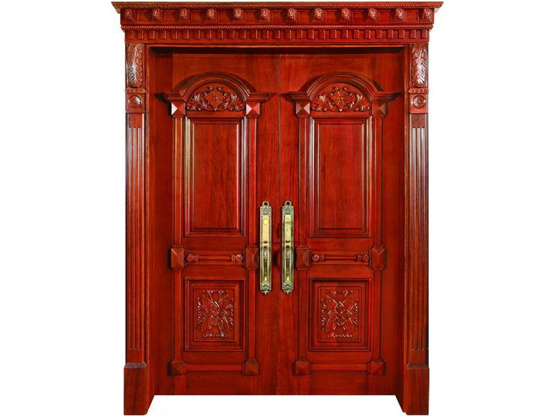 出售衣柜拼装门_上哪买好质量的豪华大门