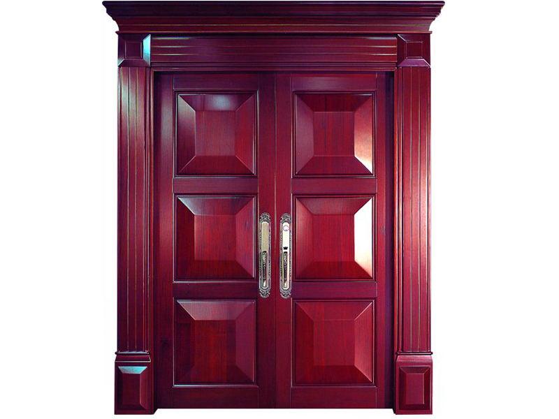 复合烤漆实木门|想要购买高品质找哪家,复合烤漆实木门