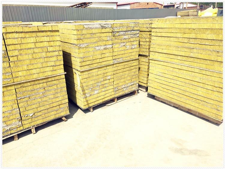质量好的裹覆增强玻璃纤维板_厂家直销 报价合理的裹覆增强玻璃纤维板