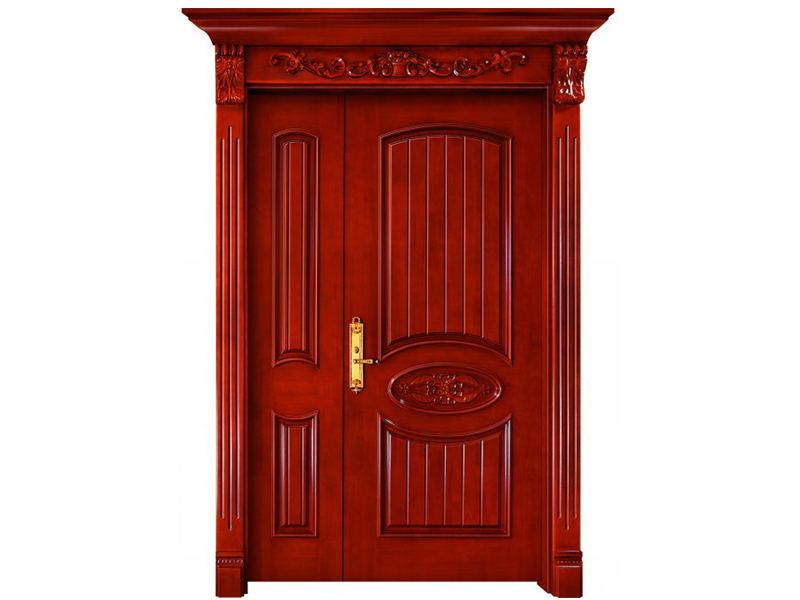 定制橡木橱柜拼装门,橡木门厂家批发