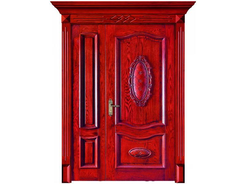 橡木门厂家批发-在哪里能买到划算的橡木深雕门