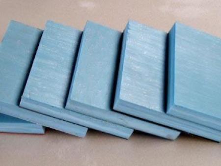 挤塑板价格_优惠的挤塑板推荐