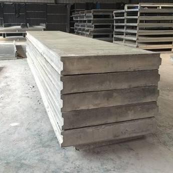 鞍山水泥发泡板哪家好_沈阳地区有品质的水泥发泡板