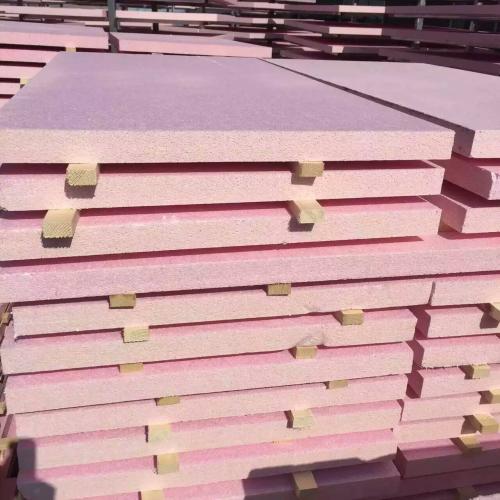辽宁改性硅脂板哪家好?沈阳轩盛逸专业供应沈阳改性硅脂板
