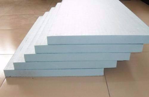 改性硅脂板价格-口碑好的改性硅脂板哪里买