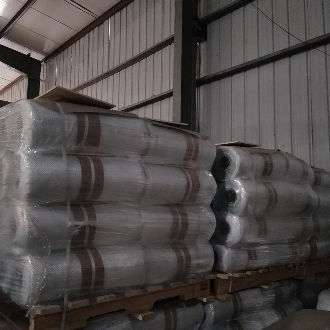 0.6玻璃纤维布价格-好用的0.6玻璃纤维布河北哪里有供应