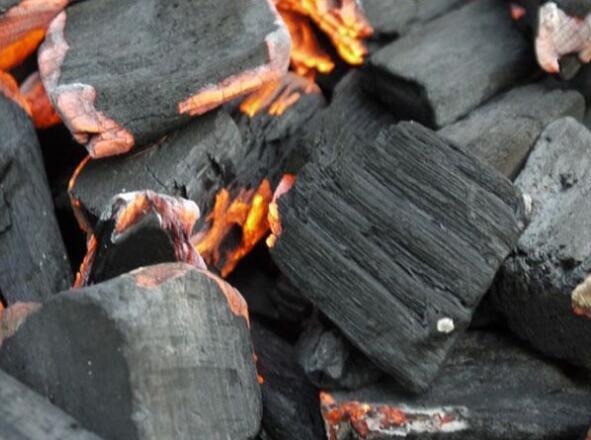 河北咖啡木炭-宁夏咖啡木炭生产厂家-天达值得信赖