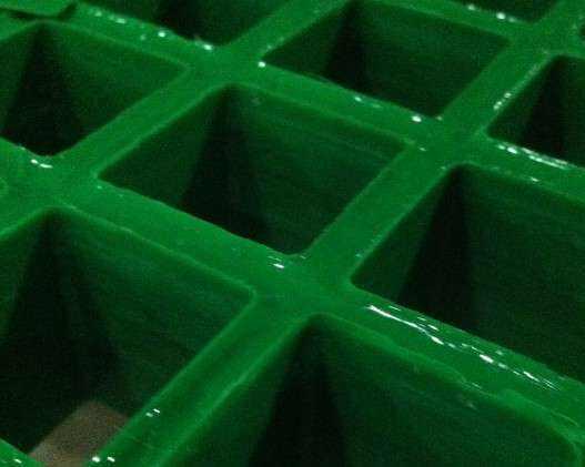 排水格栅板 玻璃钢格栅厂家 树篦子格栅