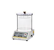 蘭州實驗儀器|價位合理的蘭州藥品包裝檢測儀器蘭州德利實驗室儀器設備供應