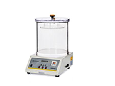 光谱分析仪器的保养