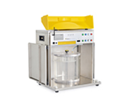 兰州实验室设备_兰州药品包装检测仪器 甘肃玻璃仪器