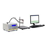 甘肃分析仪器|甘肃实用的兰州药品包装检测仪器供销