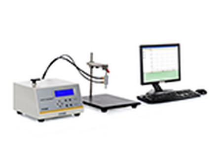 甘肃试验仪器-高质量实验室仪器哪家好?欢迎来电