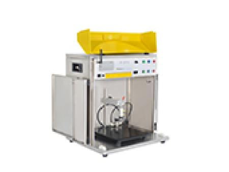 金昌化玻仪器_兰州化学仪器 甘肃试验仪器销售