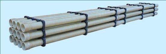 吴忠钢管扣件出租厂家供应-钢管扣件哪家公司的好