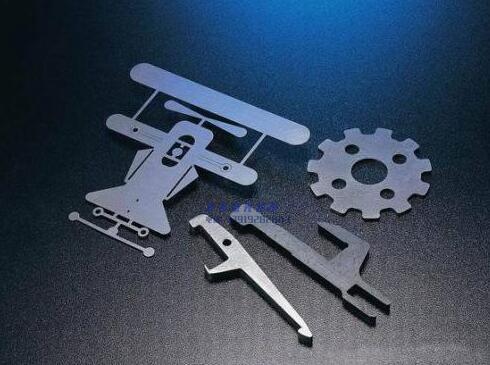 兰州激光切割设备生产厂家-声誉好的金属激光切割厂家推荐