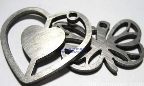 兰州激光切割设备生产厂家-兰州好的金属激光切割公司推荐