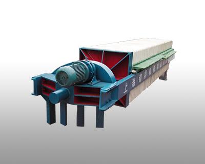 河南压滤机-贵州压滤机