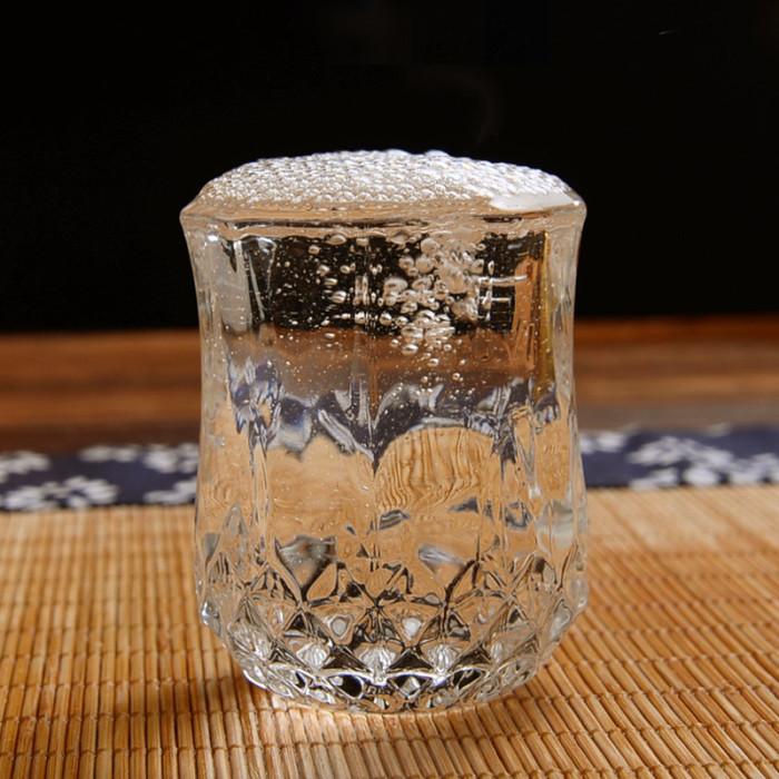 赤峰小米酒供應商推薦 赤水河河水釀造