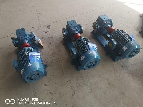瀝青保溫泵價格-瀝青保溫泵廠家直銷