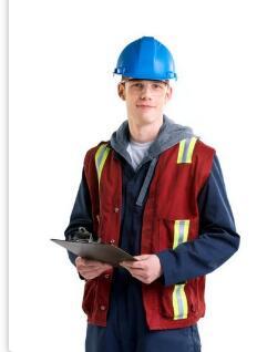 专职安全员题库价格-值得信赖的安全员证书培训推荐