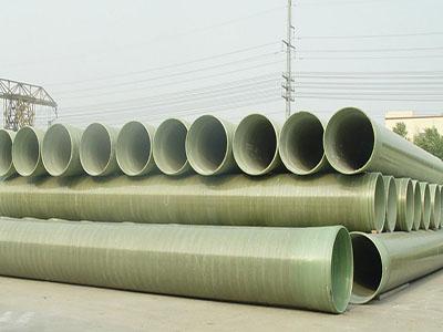 玻璃钢管道,玻璃钢管道生产厂家,玻璃钢管道价格