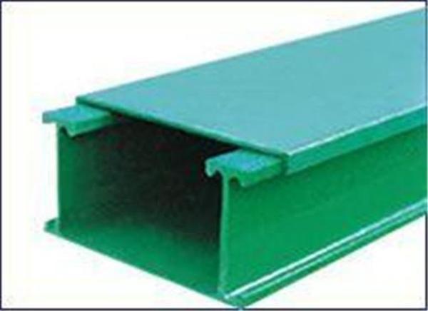 精创阻燃电缆盒-阻燃电缆线盒价格型号厂家直发质量可靠发货快