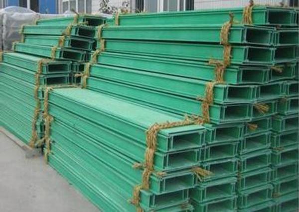?阻燃电缆桥架-阻燃电缆线槽生产厂家批发促销价格厂家出售