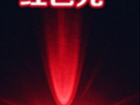 台湾台铭光电高胶体LED灯珠