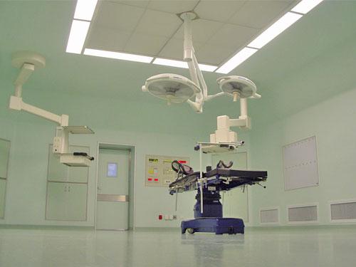 医疗系统工程有限公司_供应广州医疗系统工程