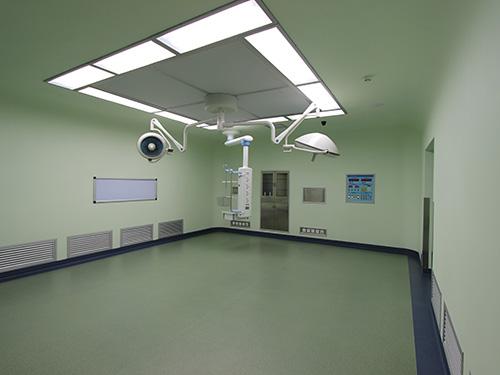 专业医疗系统工程建筑设计_鼎御环境供应放心的医疗系统工程