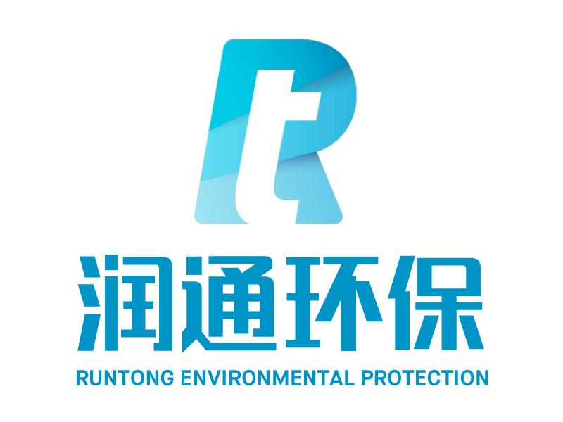 宁波润通环保科技千亿平台