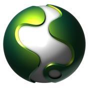 广州国软网络科技千亿平台