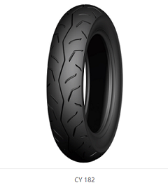 摩托车轮胎批发