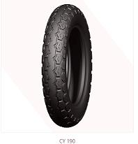 吉斯通-成都哪里有专业的轮胎供应