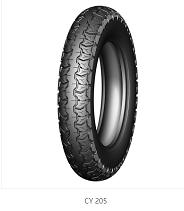 轮胎批发供应商|成都哪里有供应轮胎
